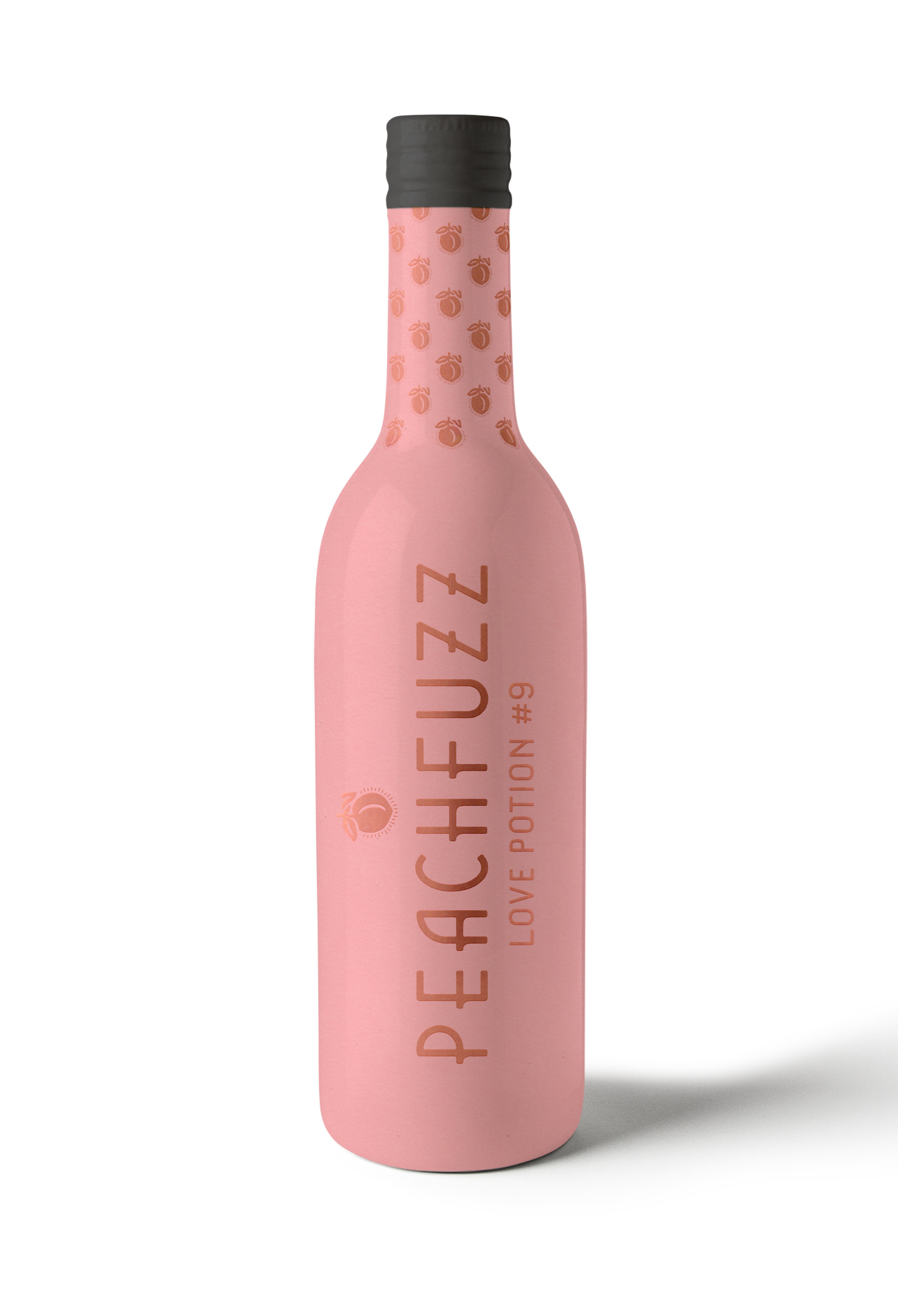 peachfuzz_bottle
