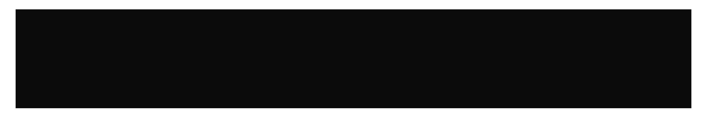 peachfuzz_logotype