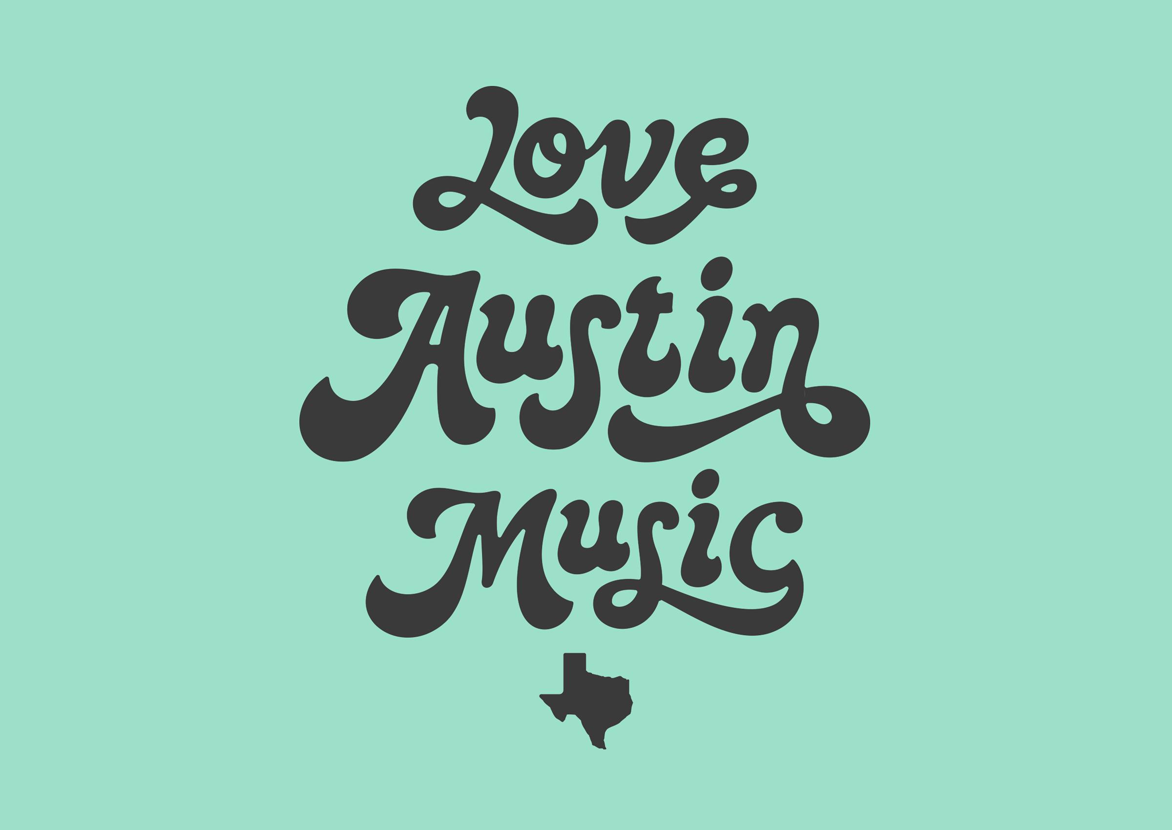 Misc.Austin2