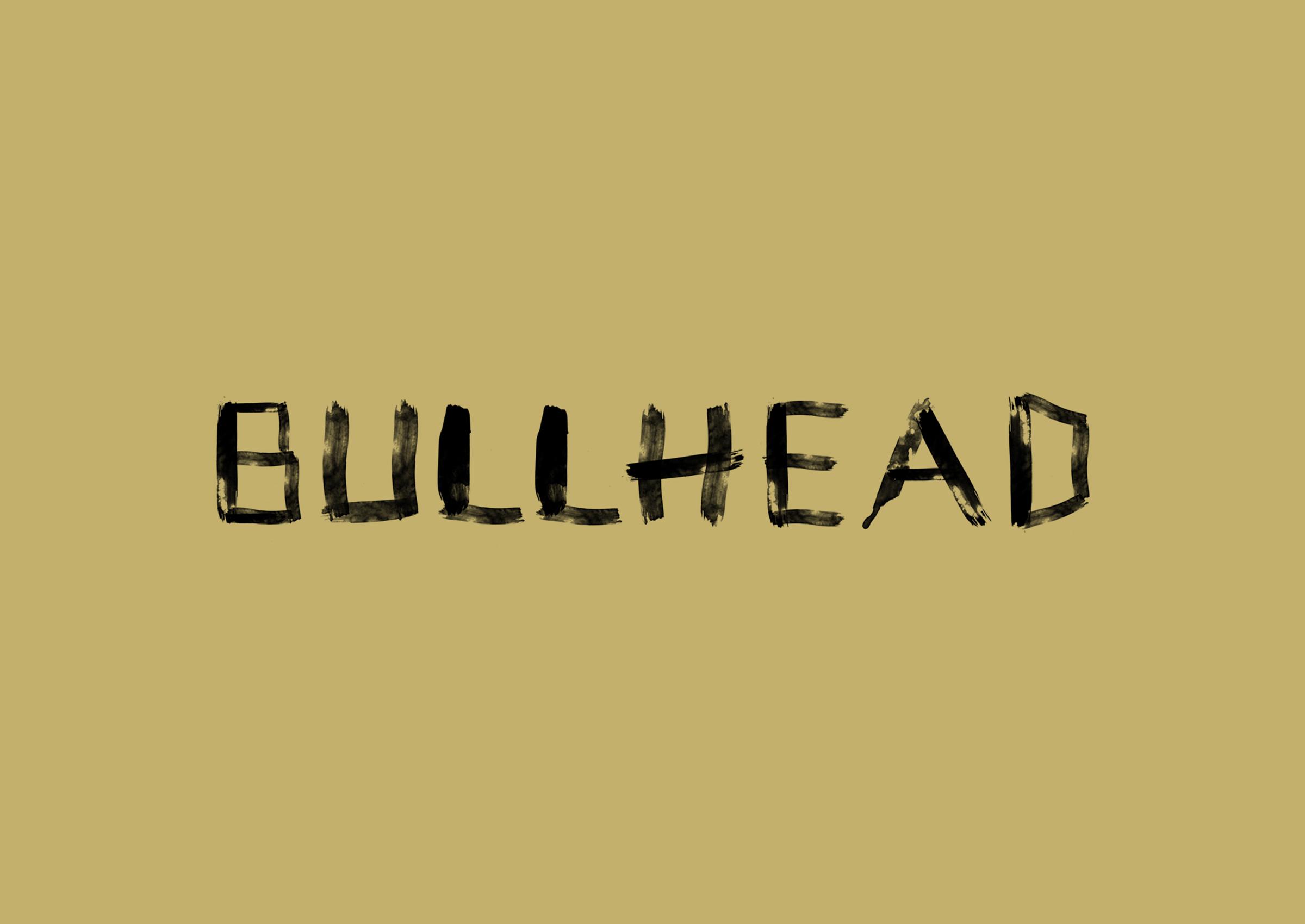 Misc.Bullhead