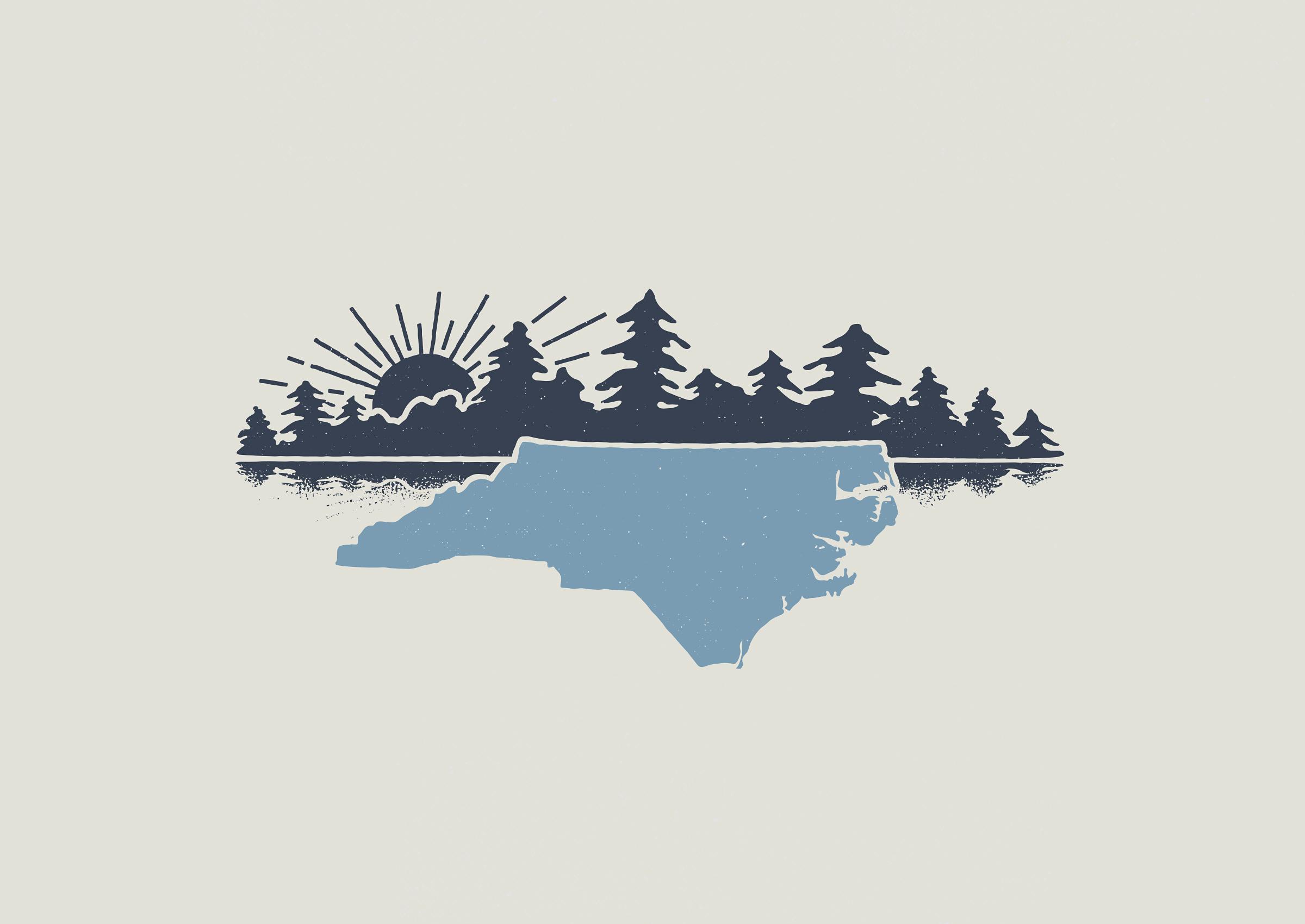 Misc.Carolina