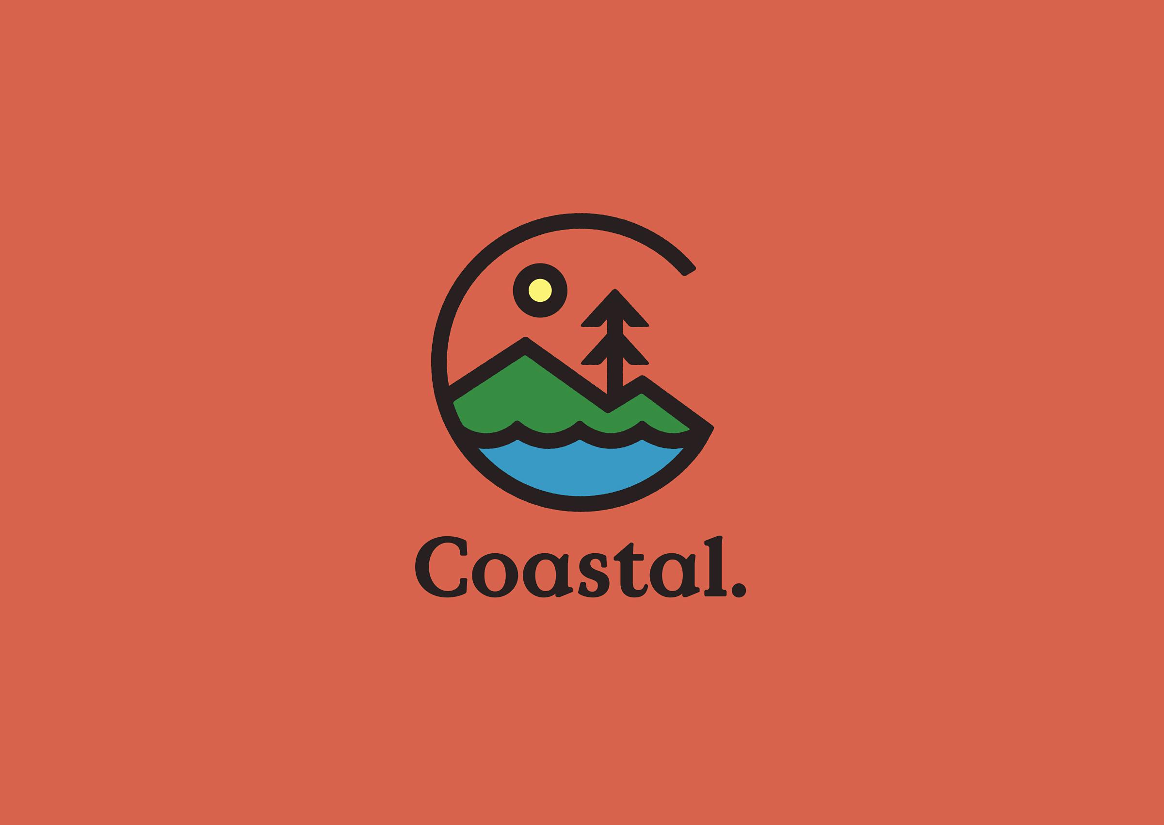 Misc.Coastal