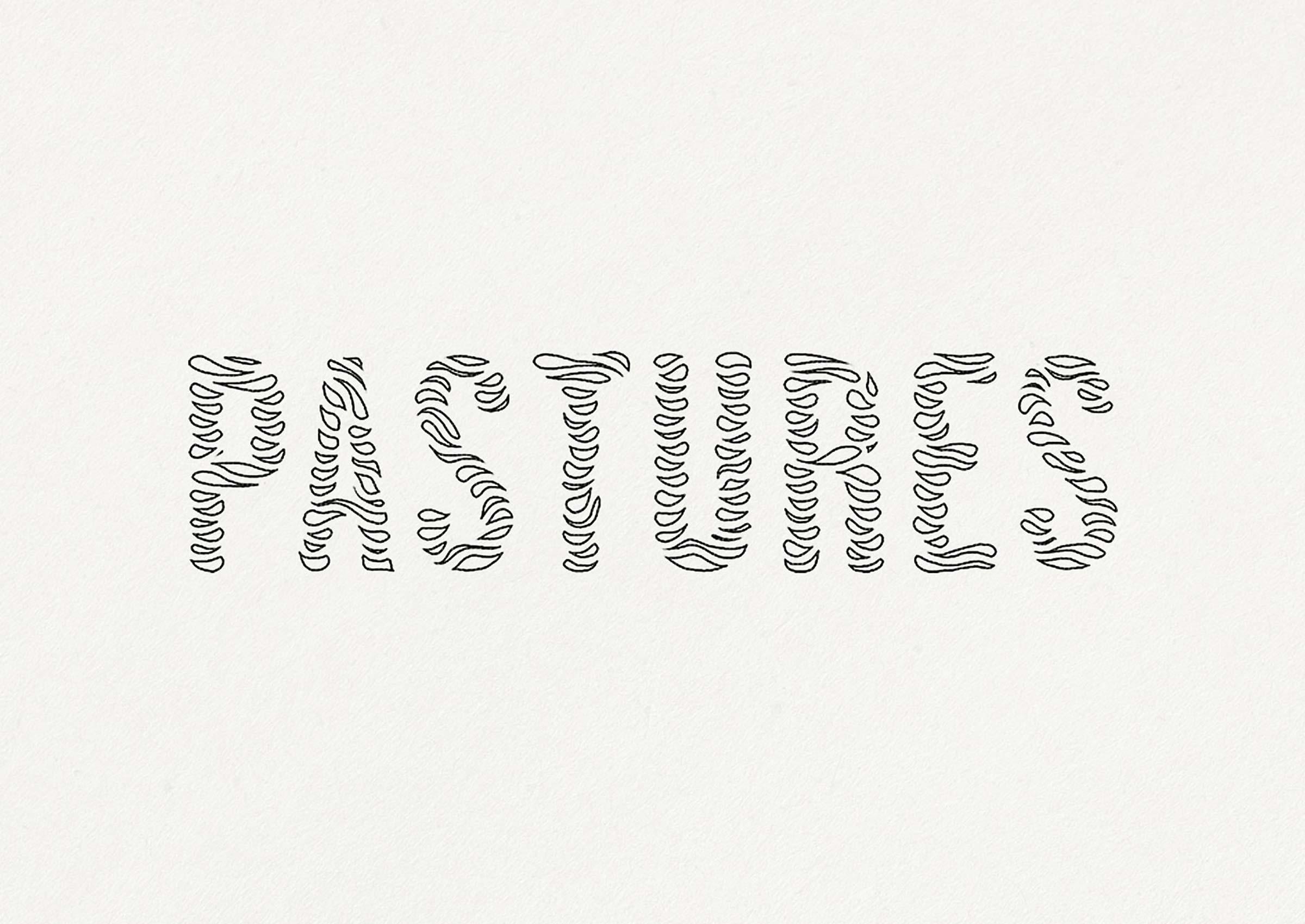 Misc.Pastures