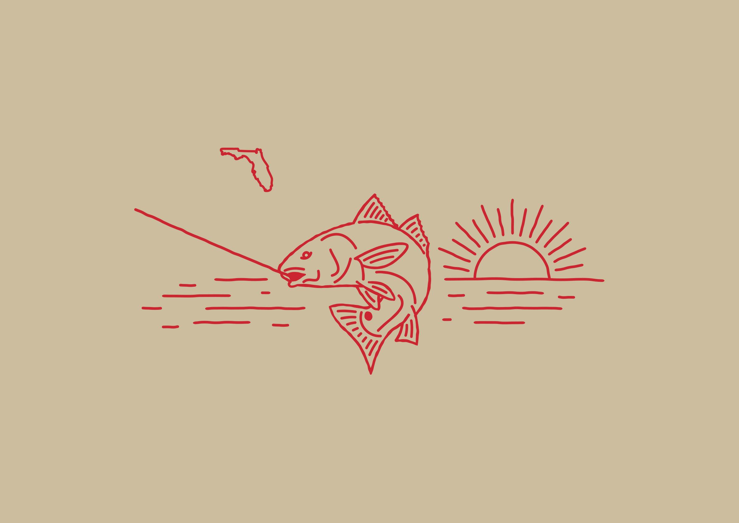 Misc.Redfish