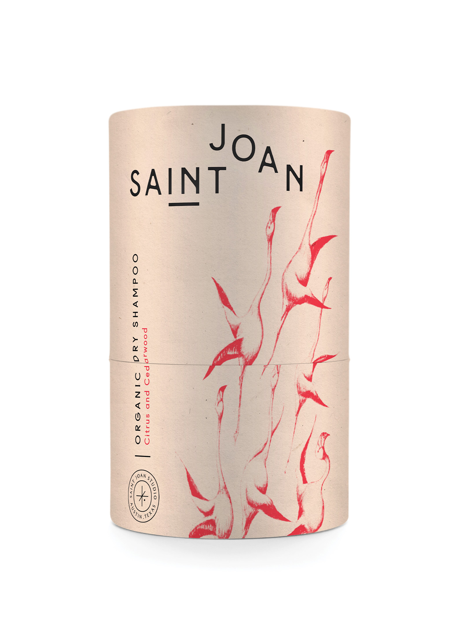 saintjoan_product_lightshampoo