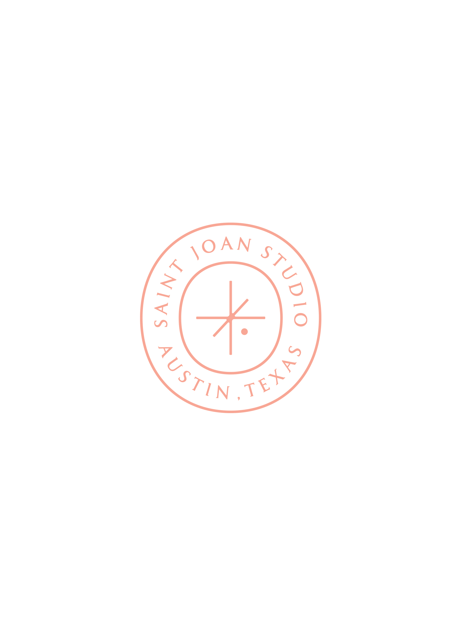saintjoan_seal2