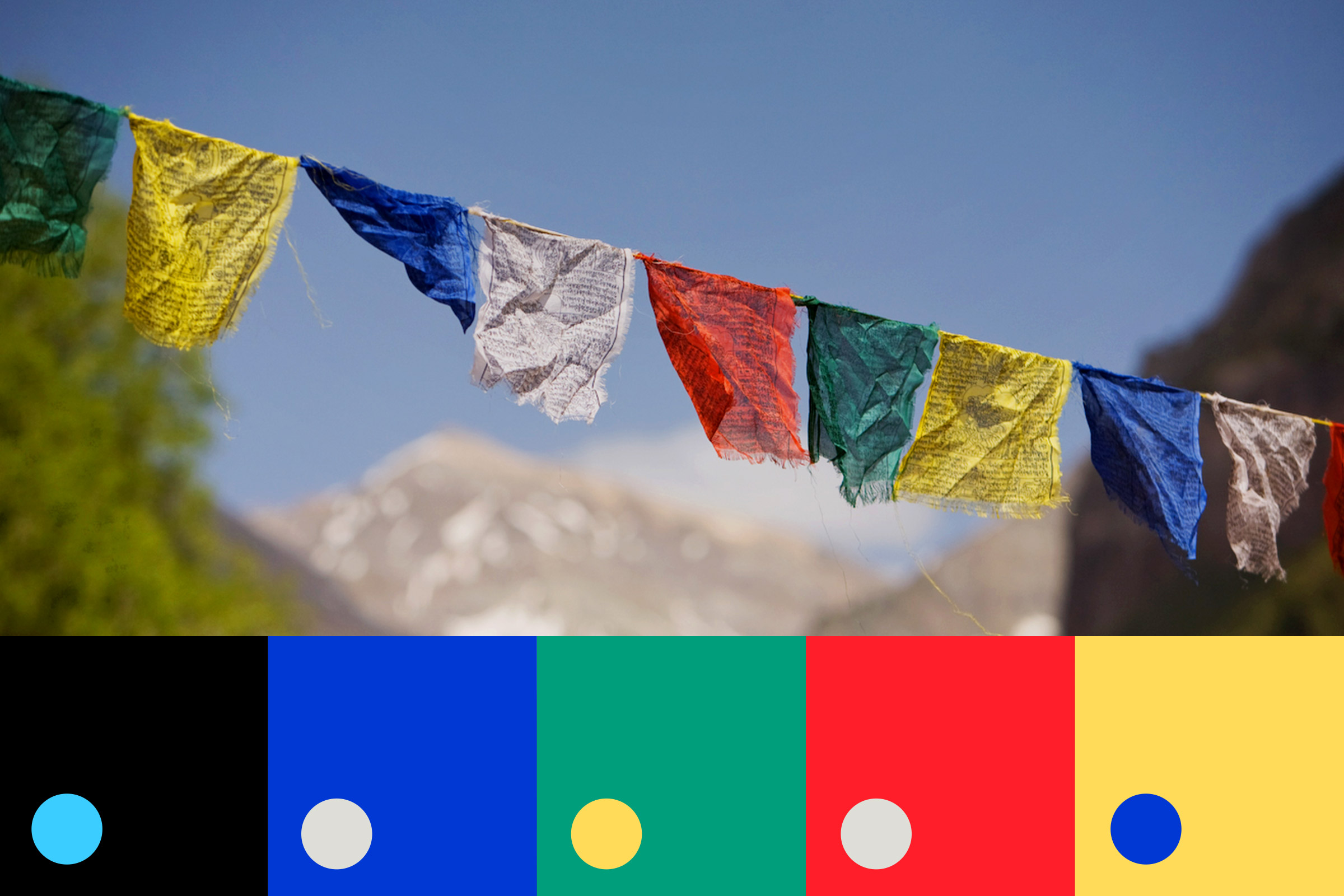 Mountainfilm_Colors