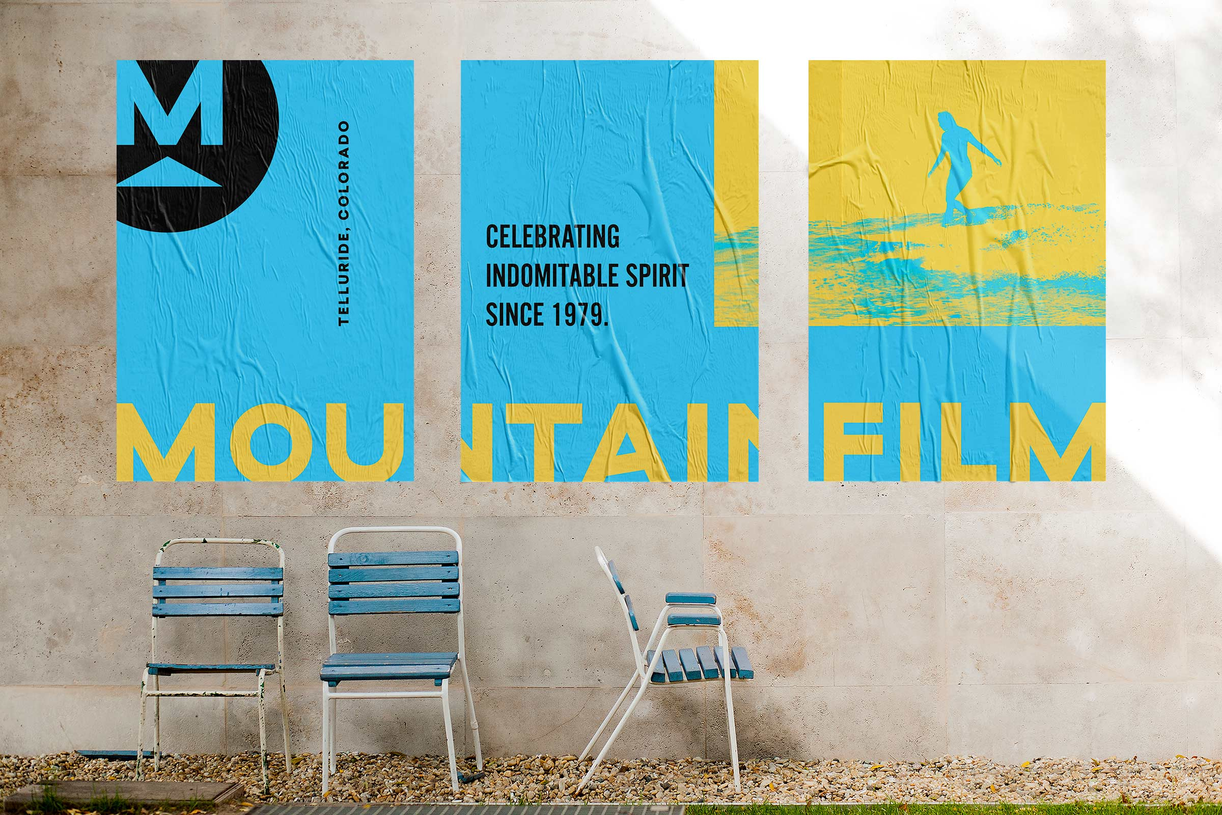 Mountainfilm_Posters