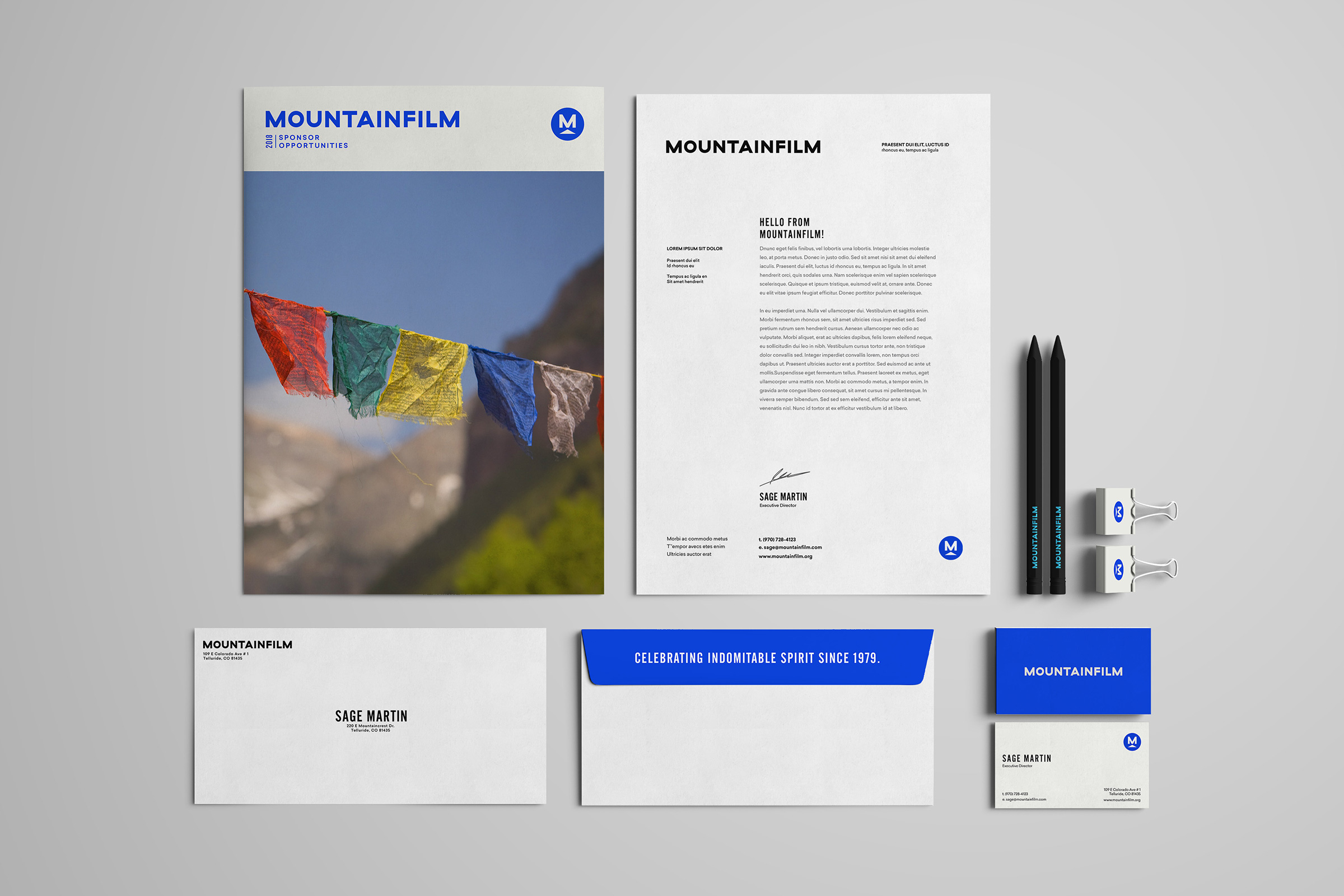 Mountainfilm_Stationery1