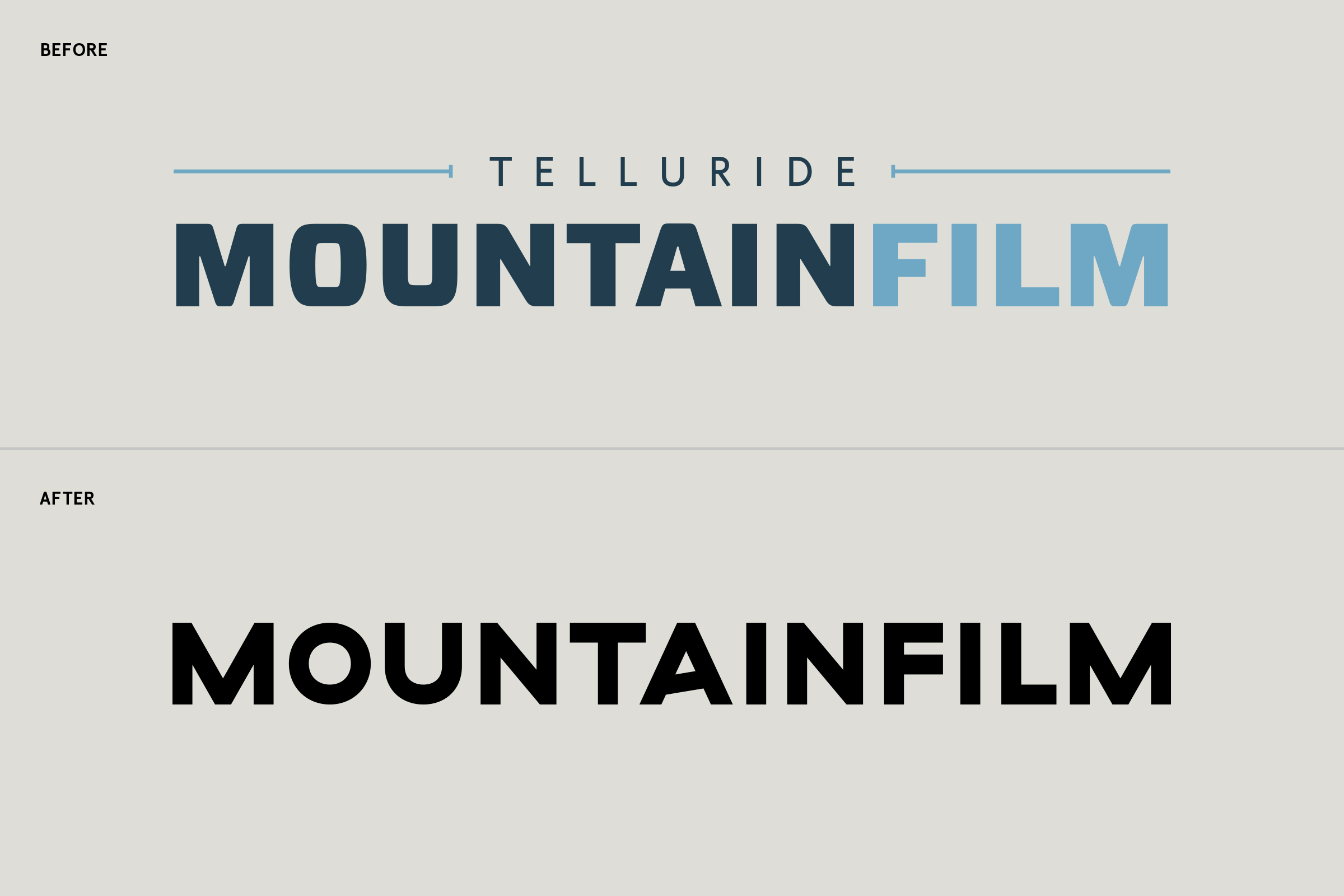 Mountainfilm_beforeafter