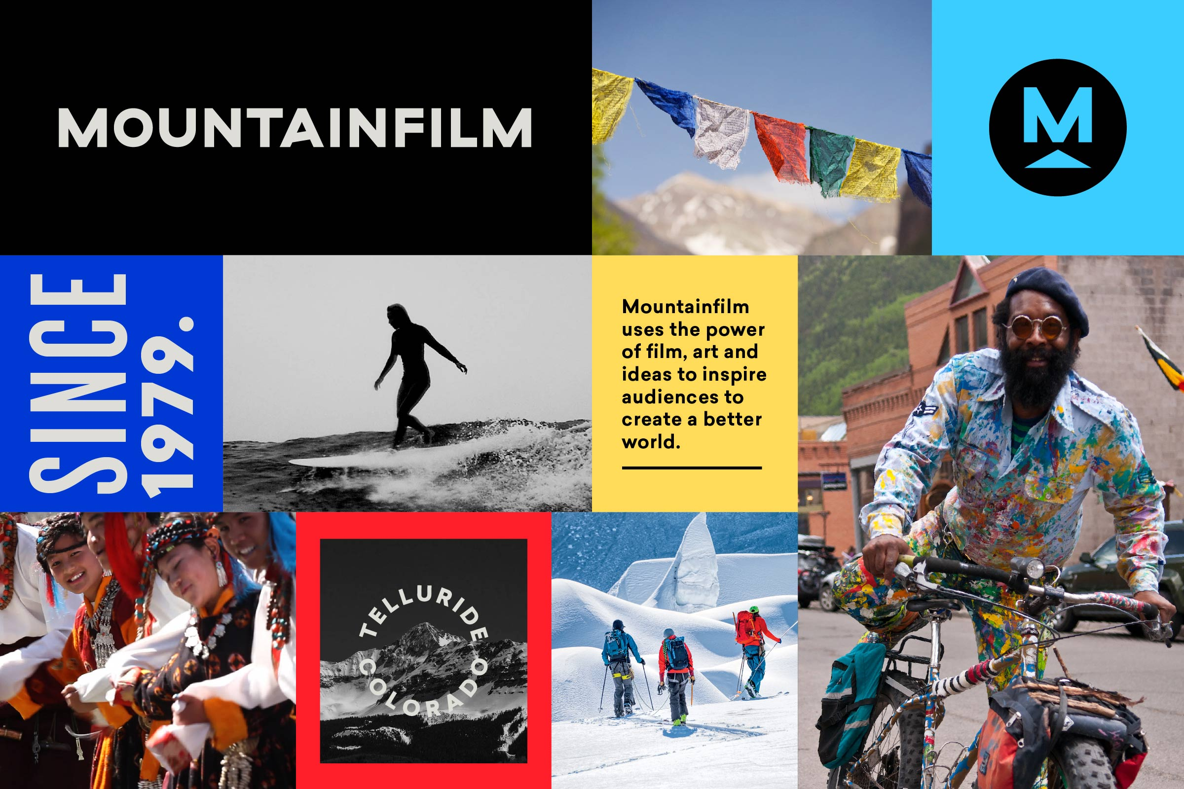 Mountainfilm_collage