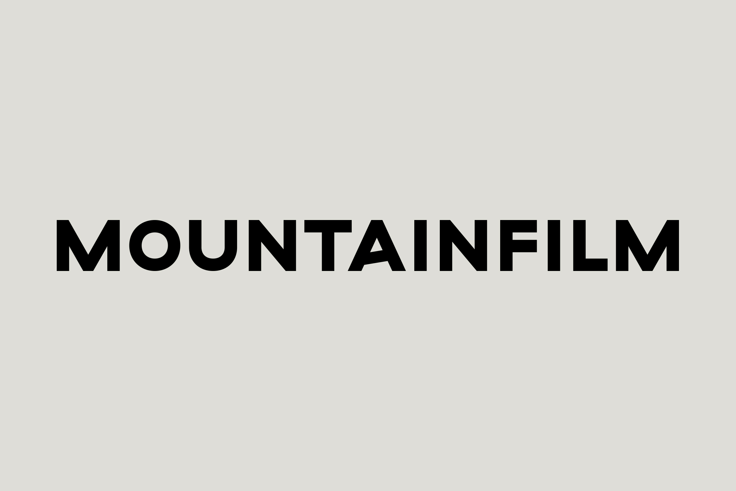 Mountainfilm_image1a
