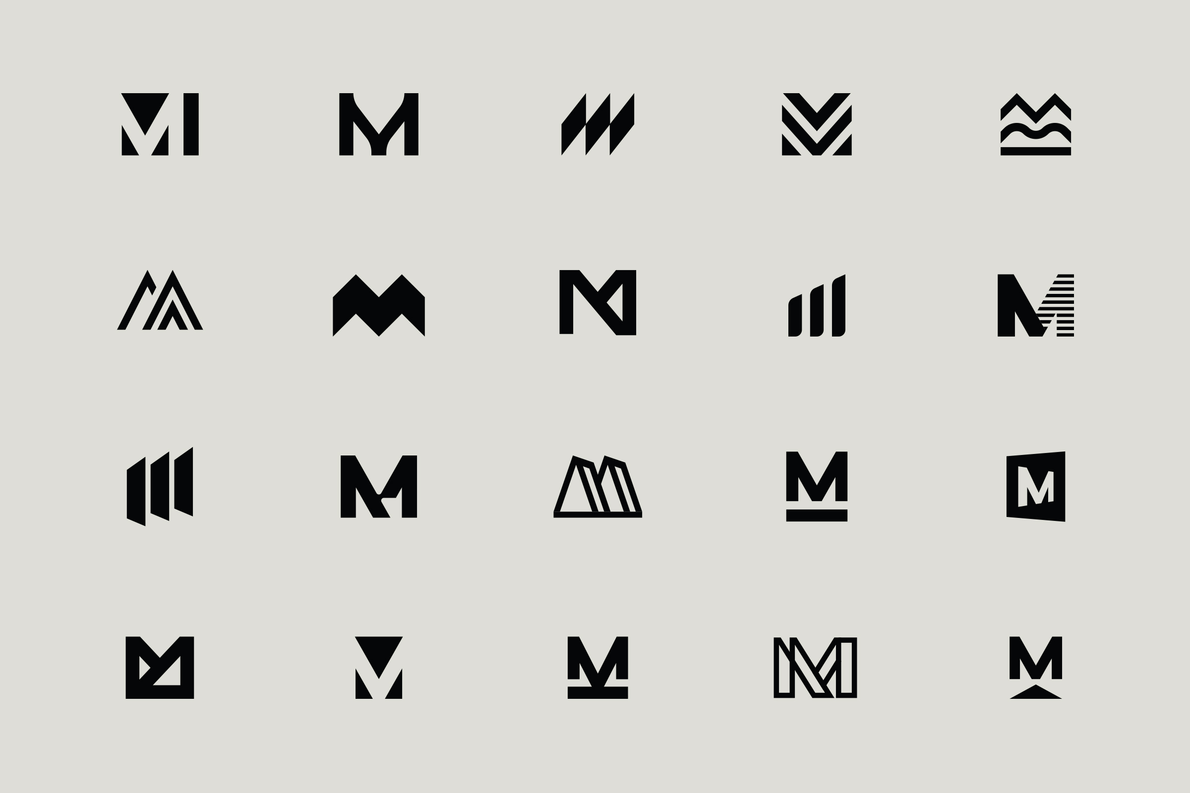 Mountainfilm_logoexploration