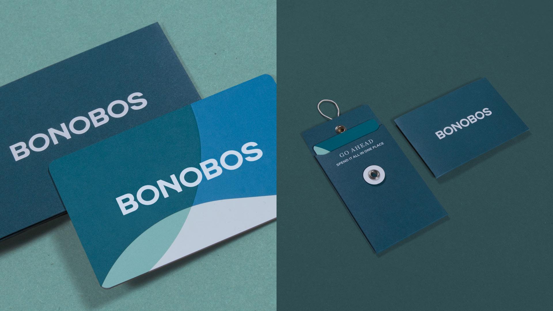 Preacher_Bonobos_6