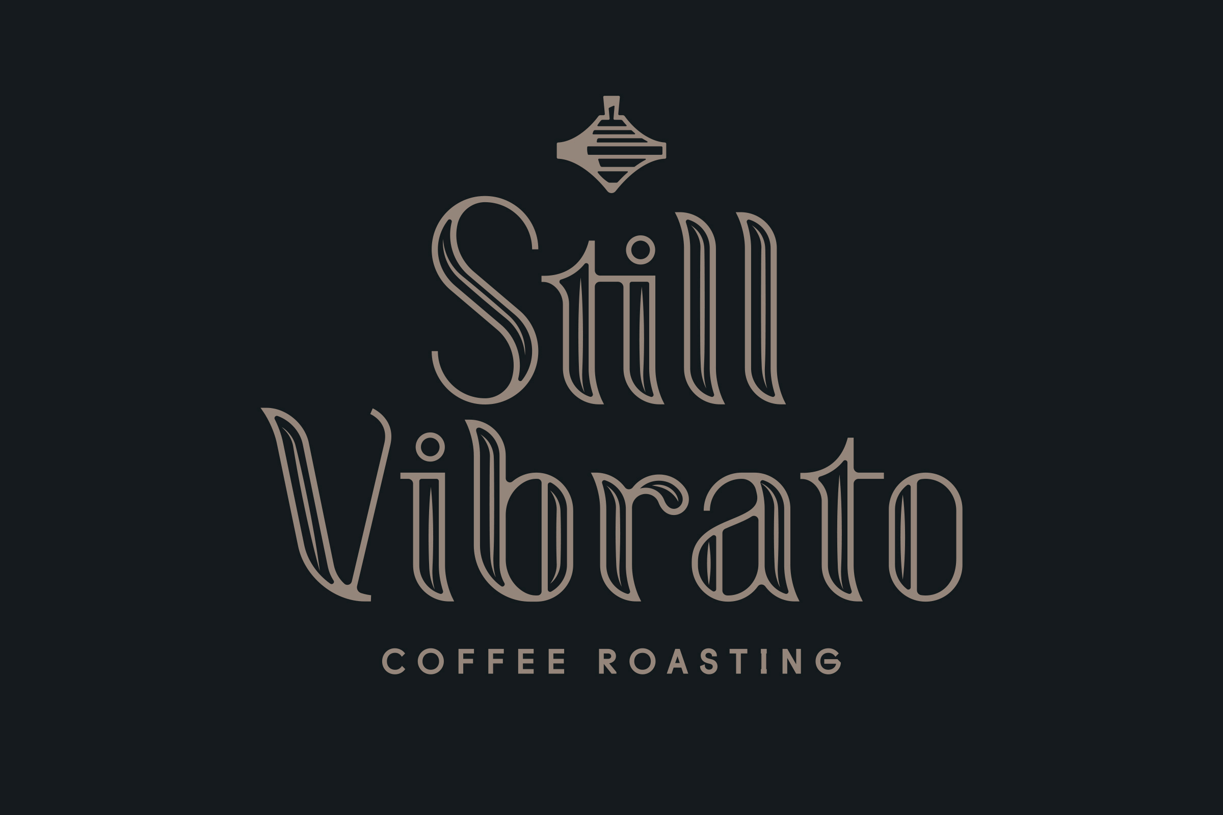 SV_logo2