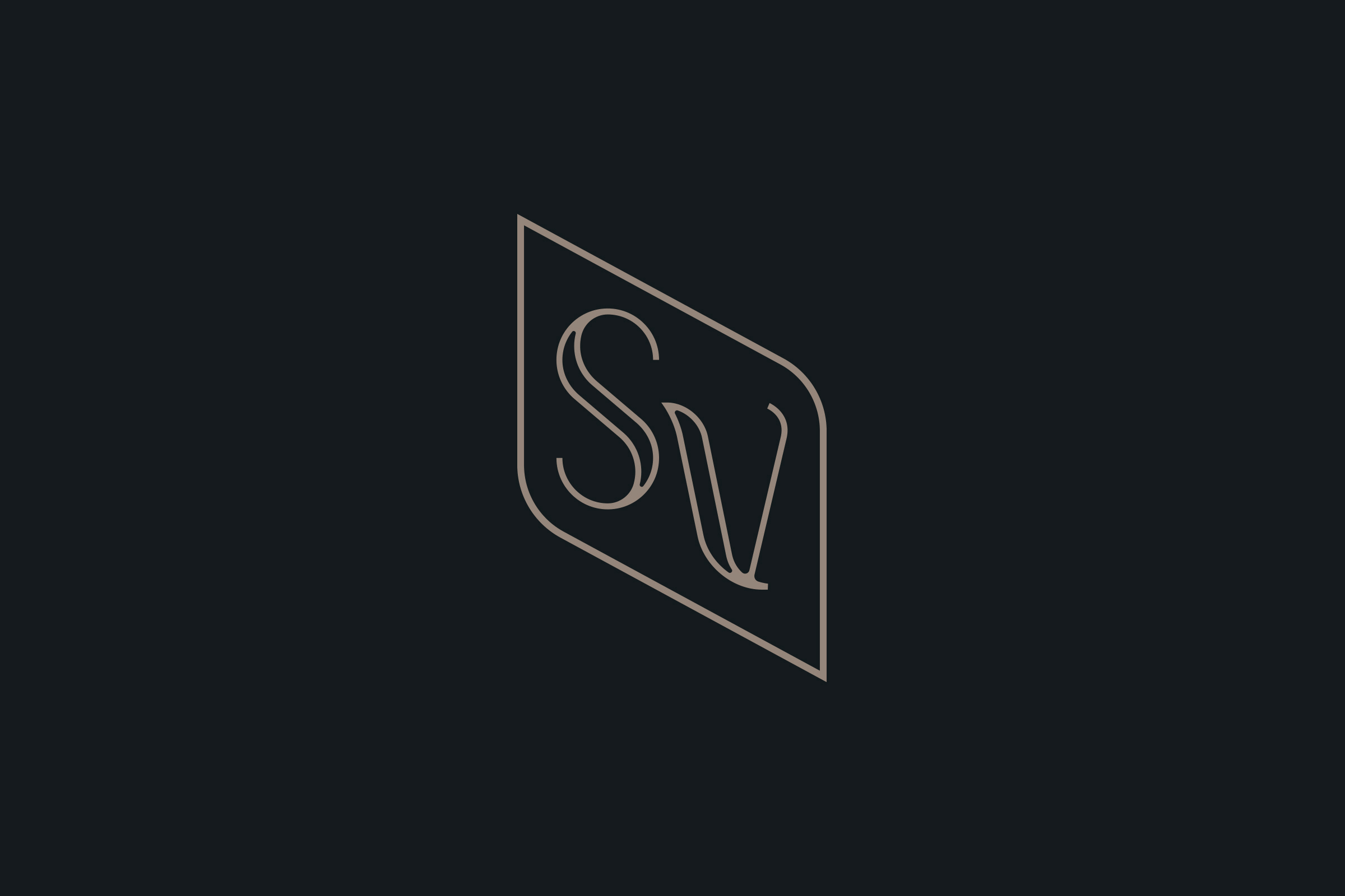 SV_monogram3