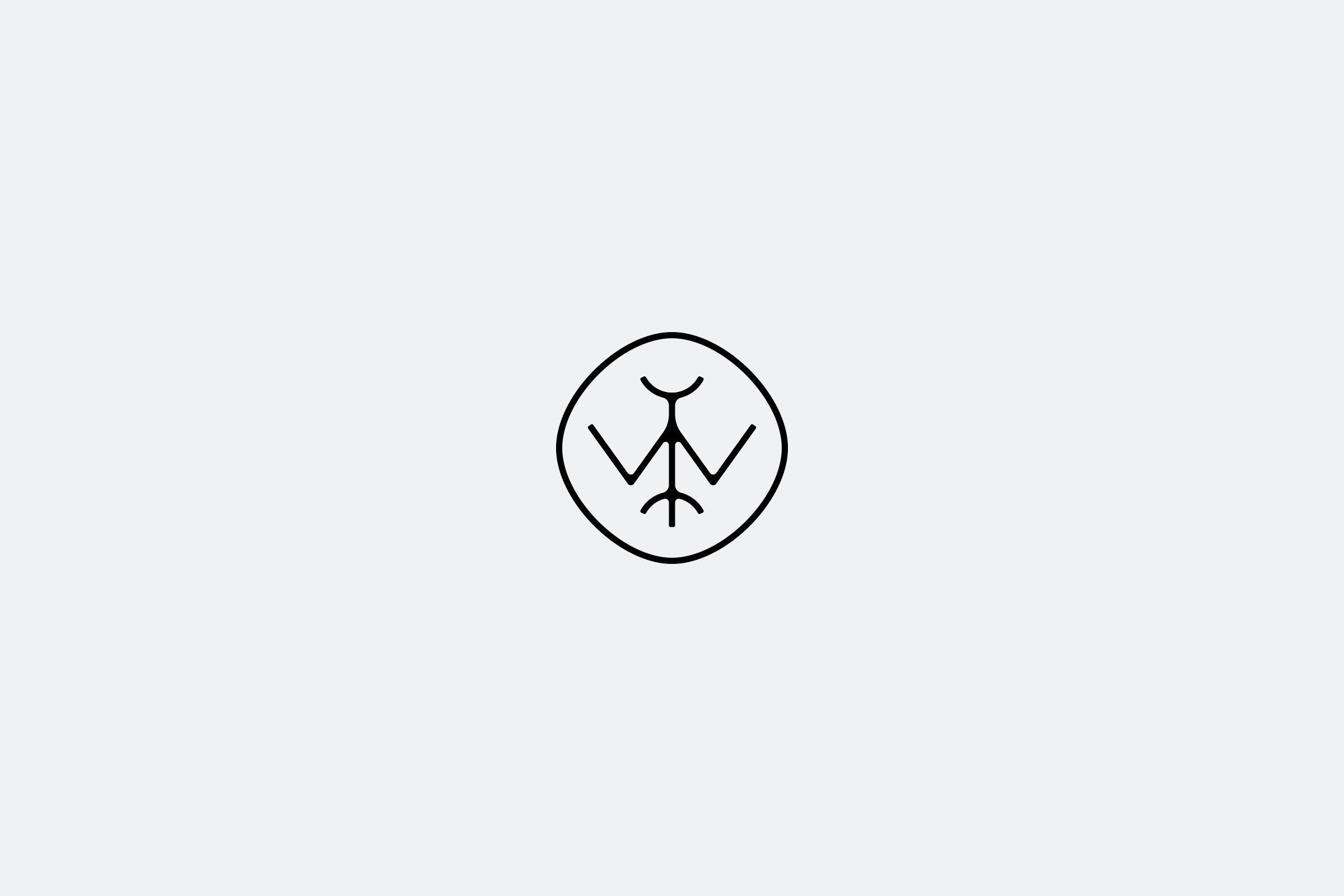 WAA_Logomark