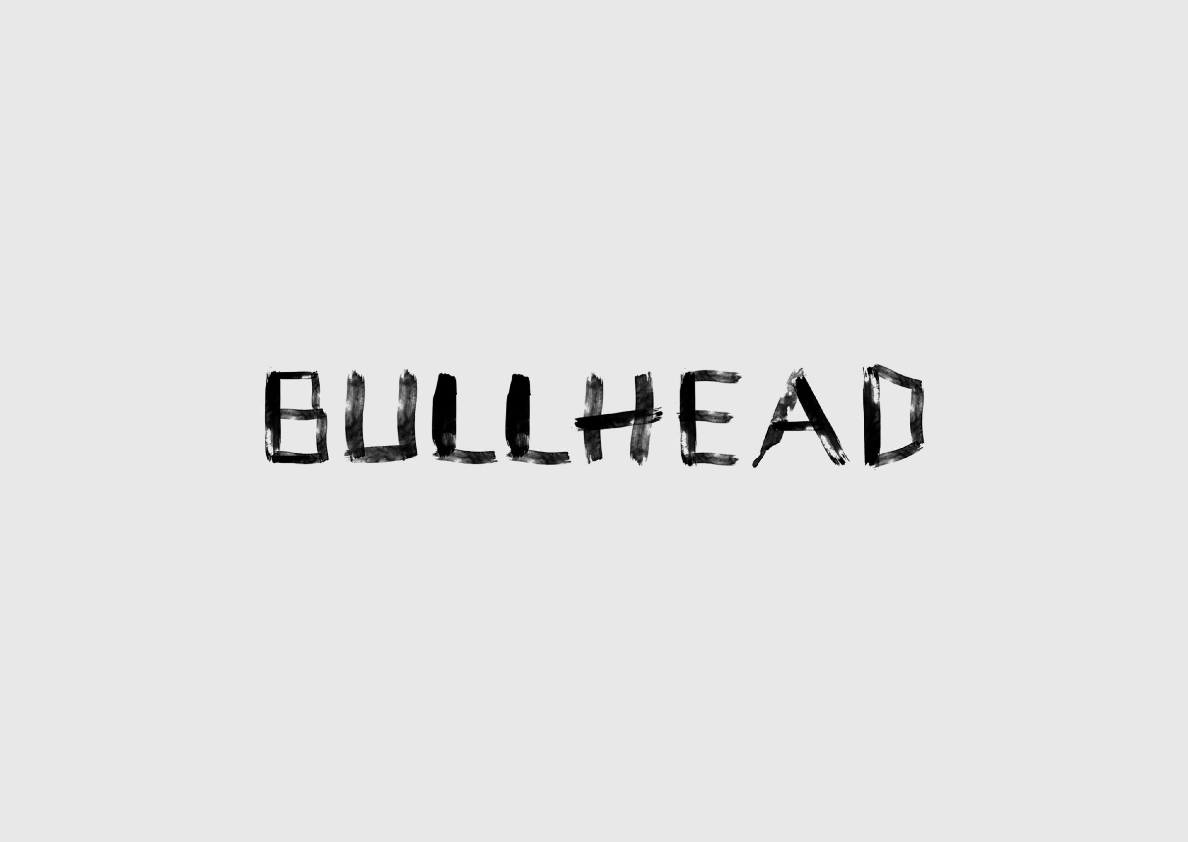 Logo_Bullhead