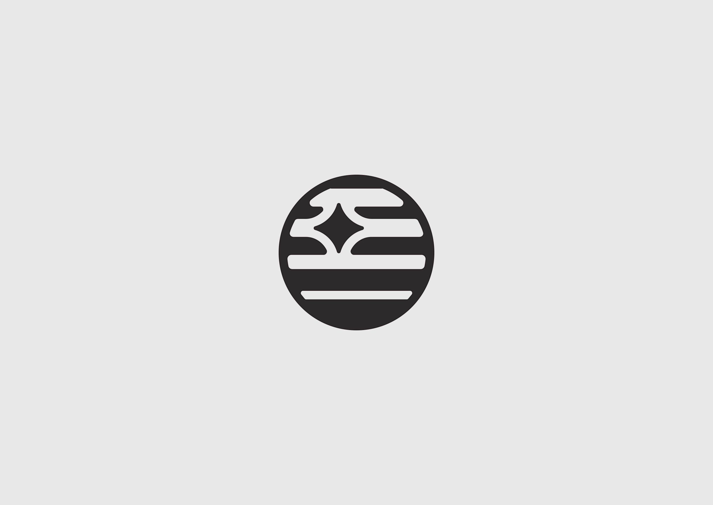 Logo_Grow