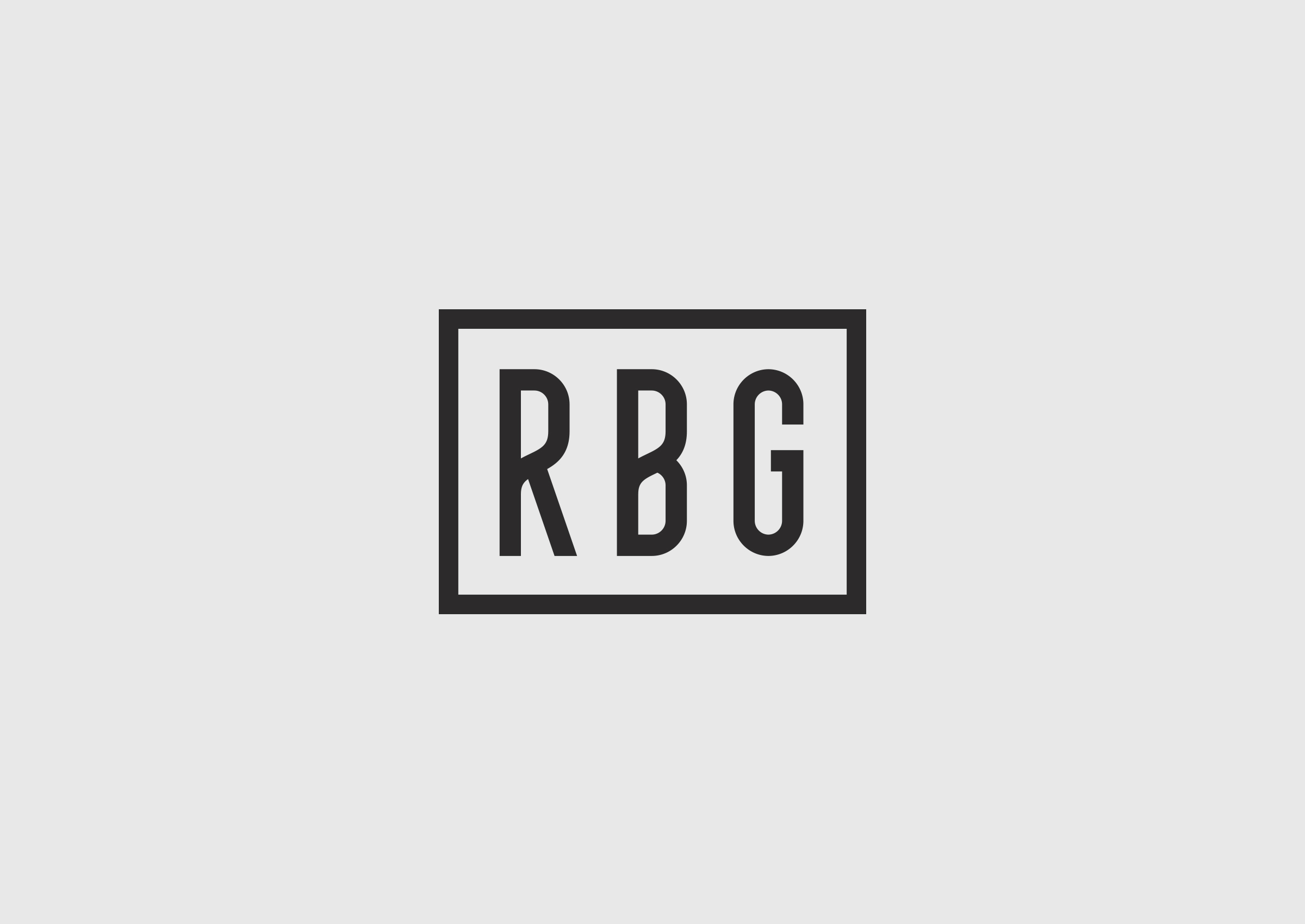 Logo_RBG