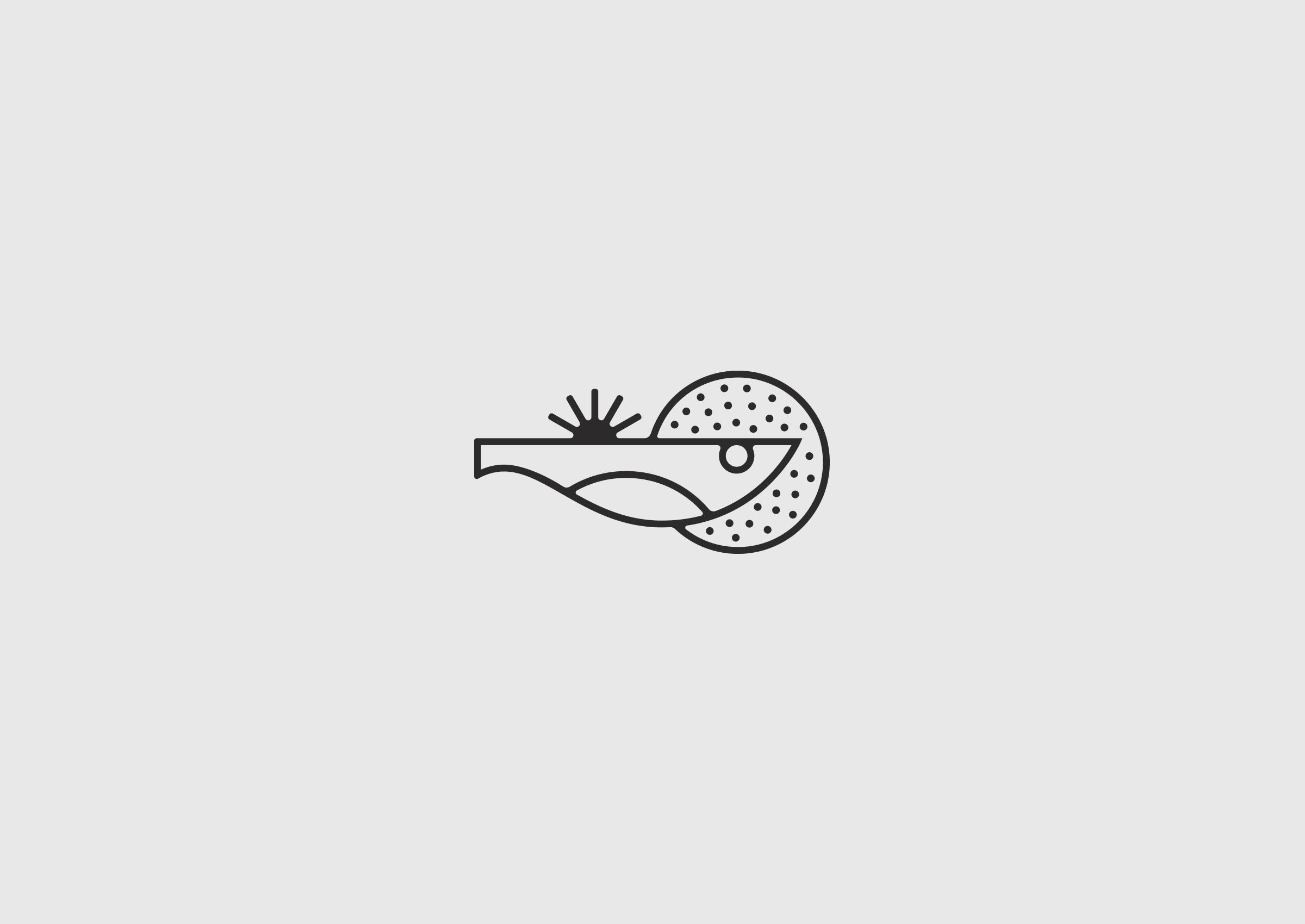 Logo_Seahive