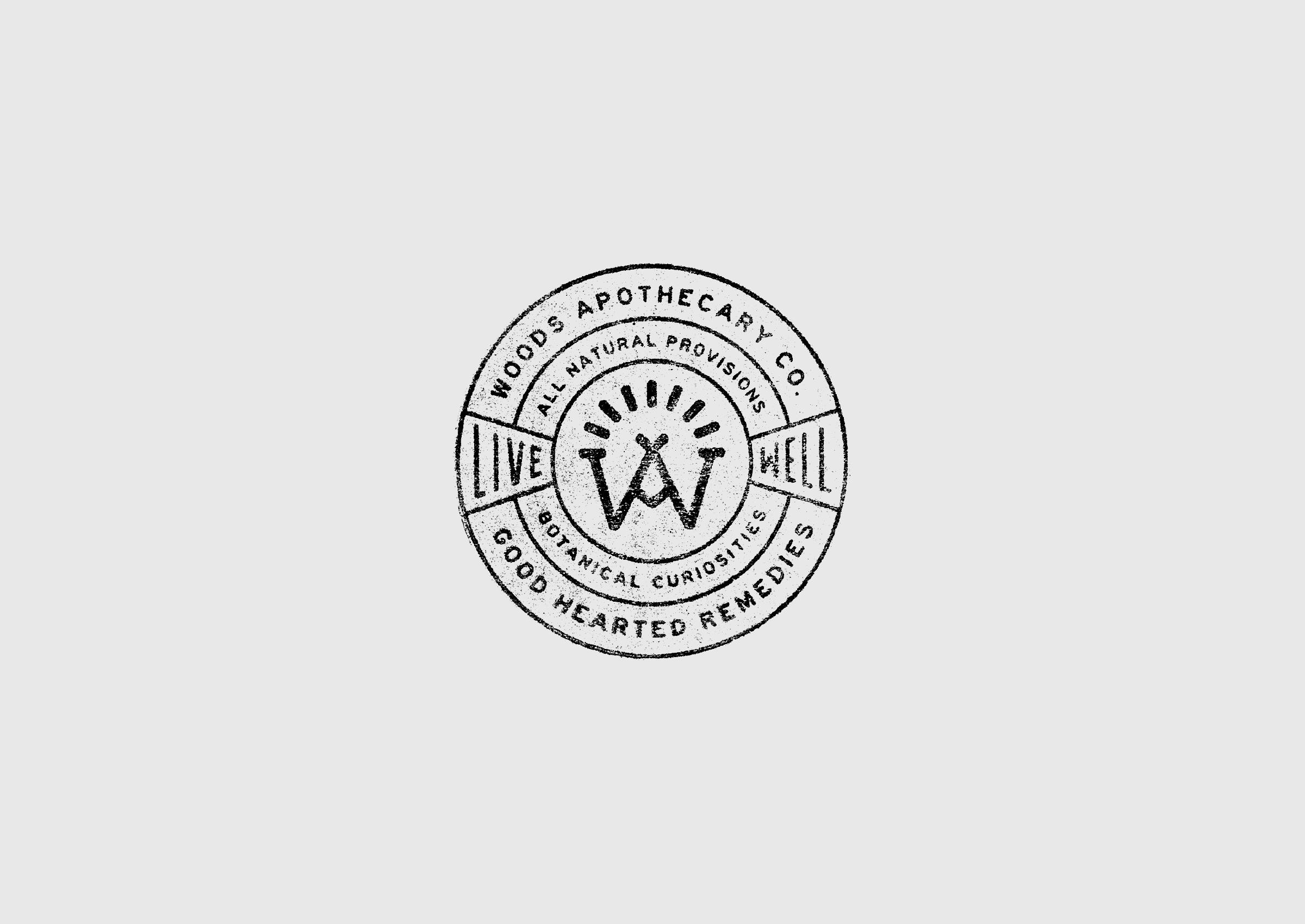 Logo_Woods