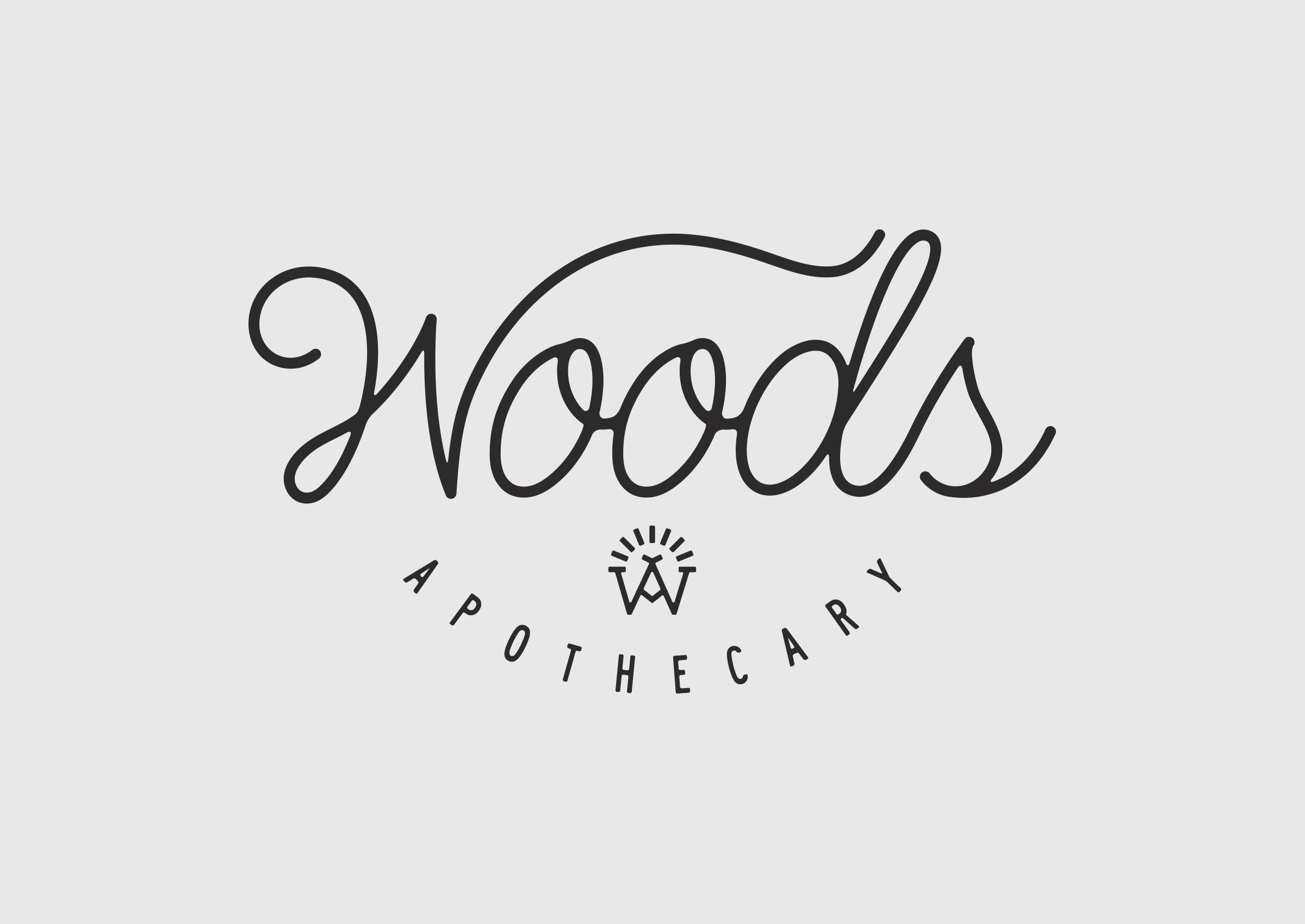 Logo_Woods2