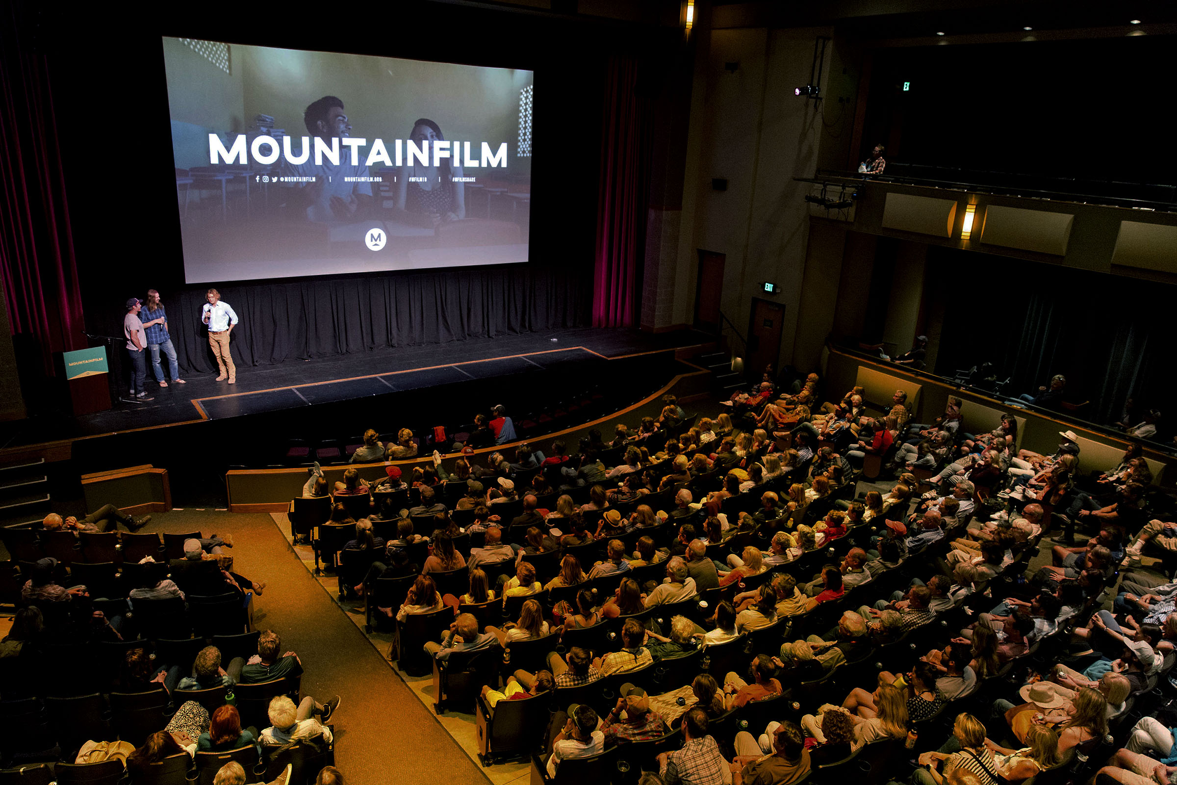 Mountainfilm_audience