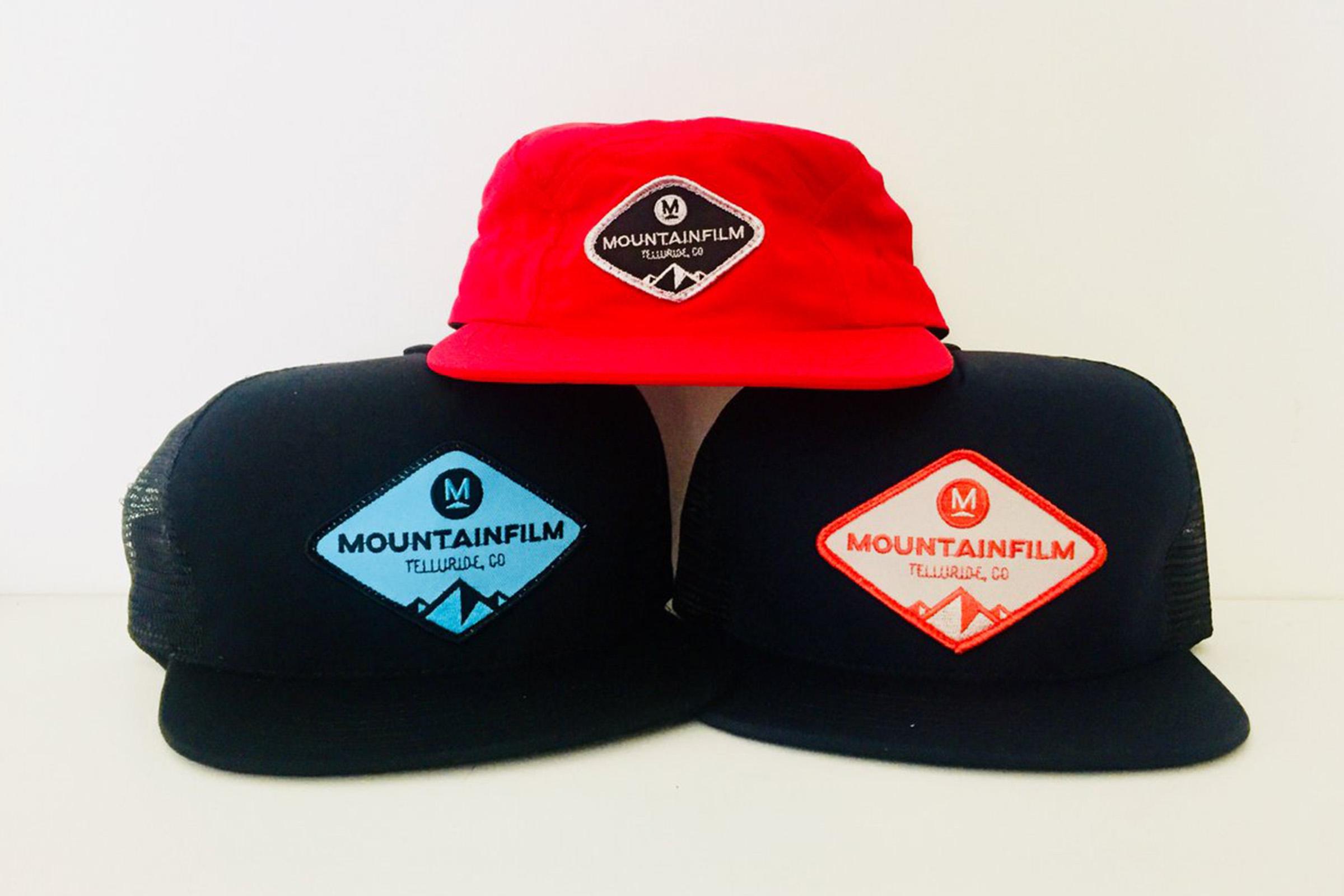 Mountainfilm_hats
