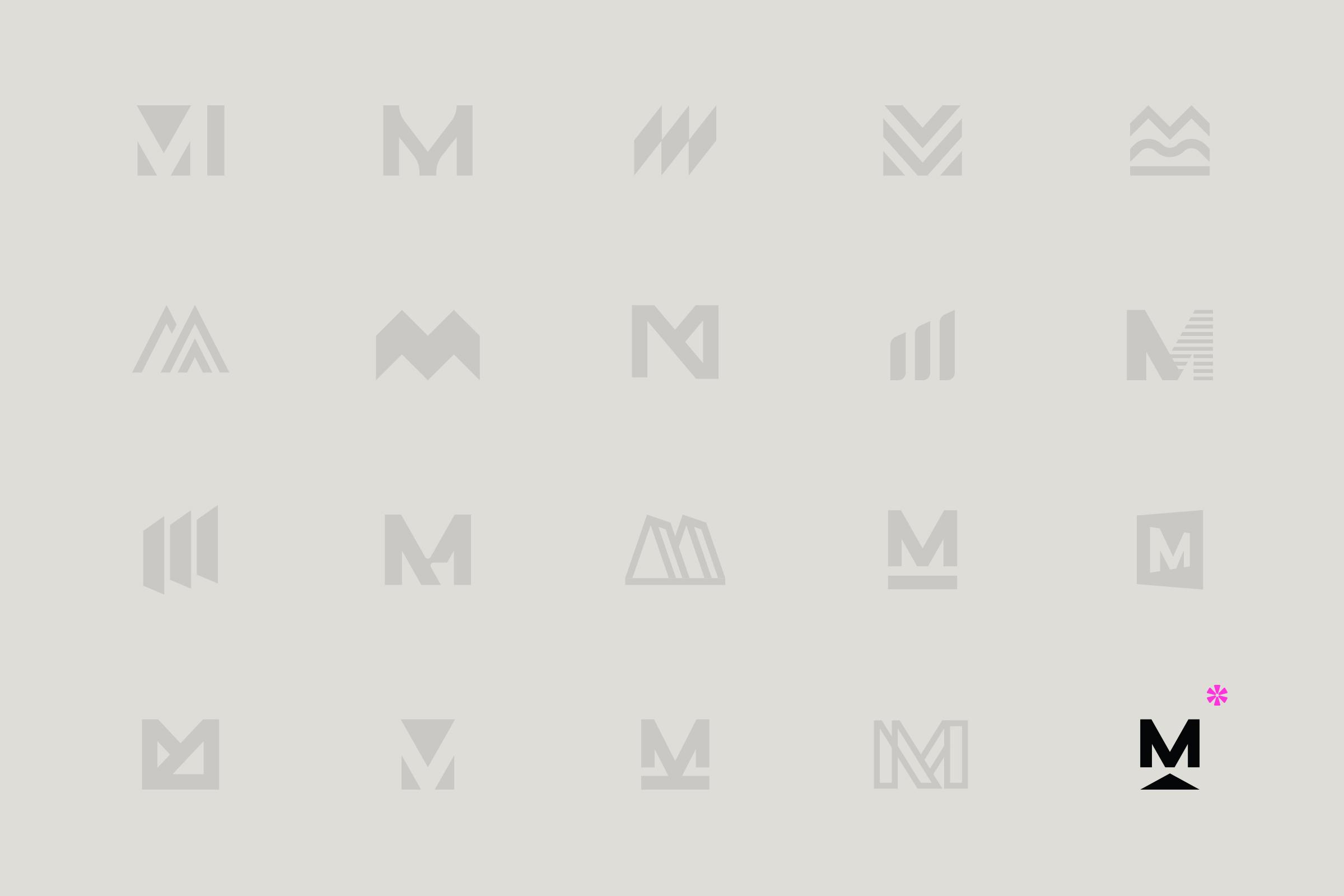 Mountainfilm_logoexploration2