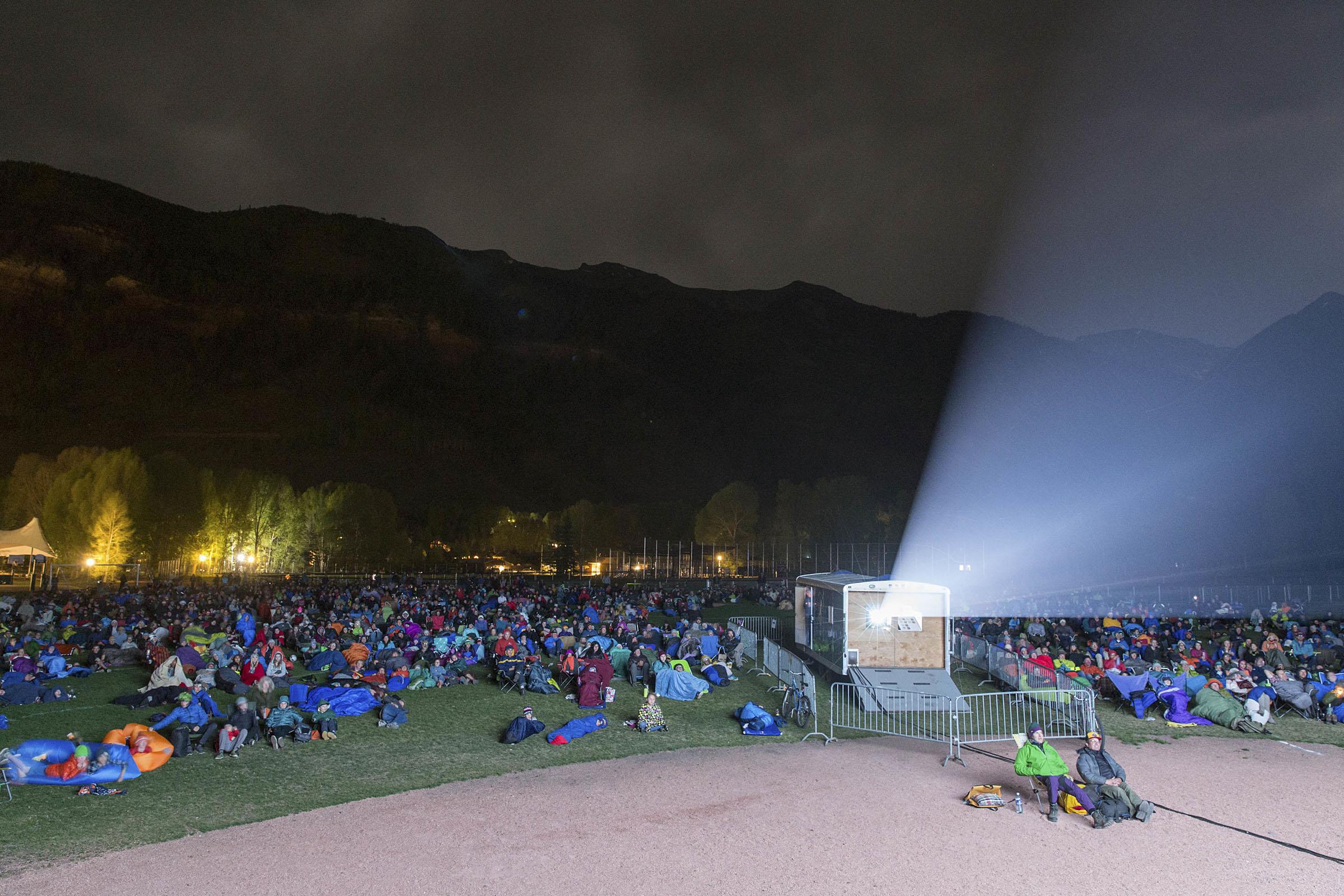 Mountainfilm_outdoor