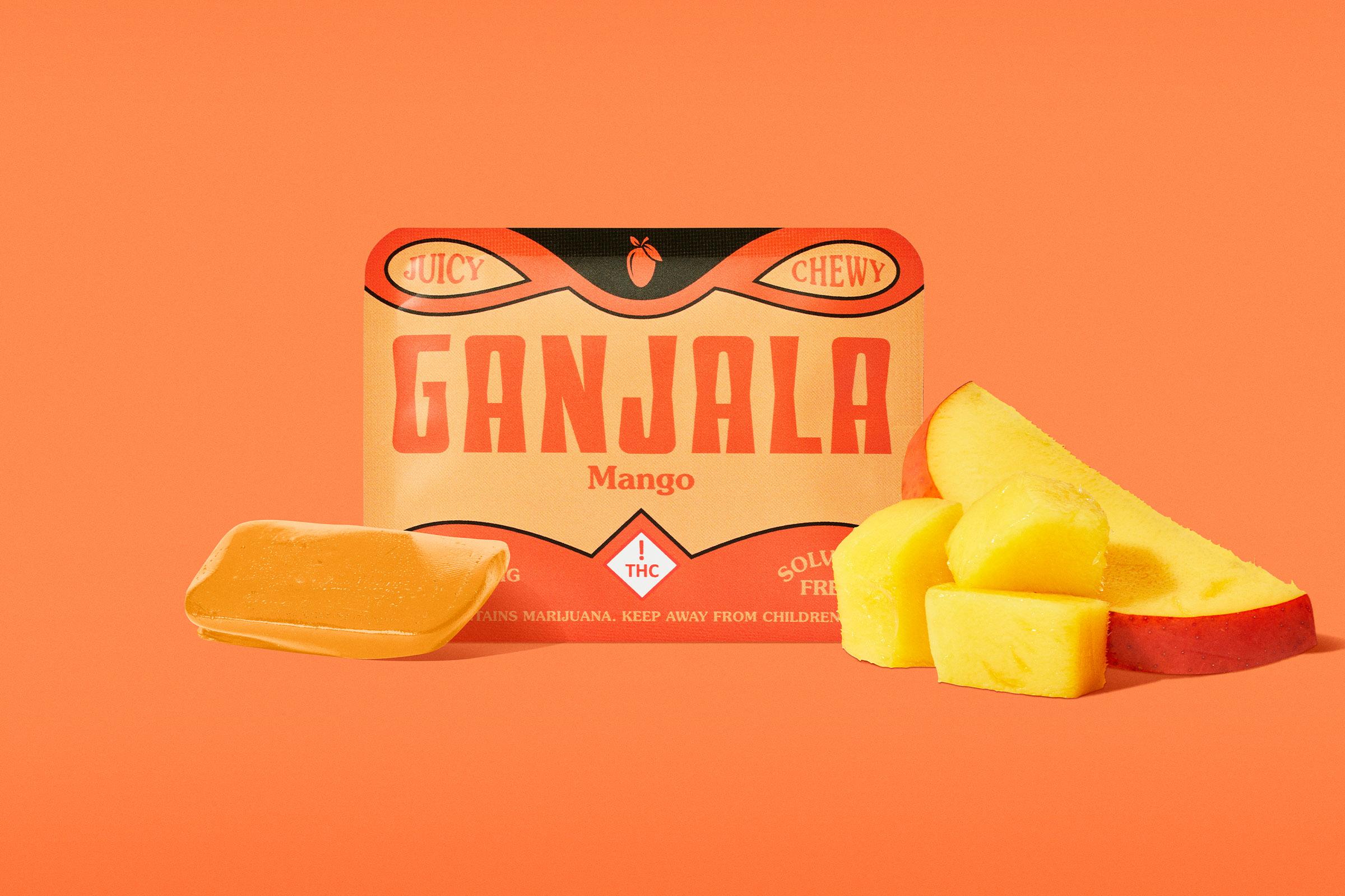 ganjala_mango