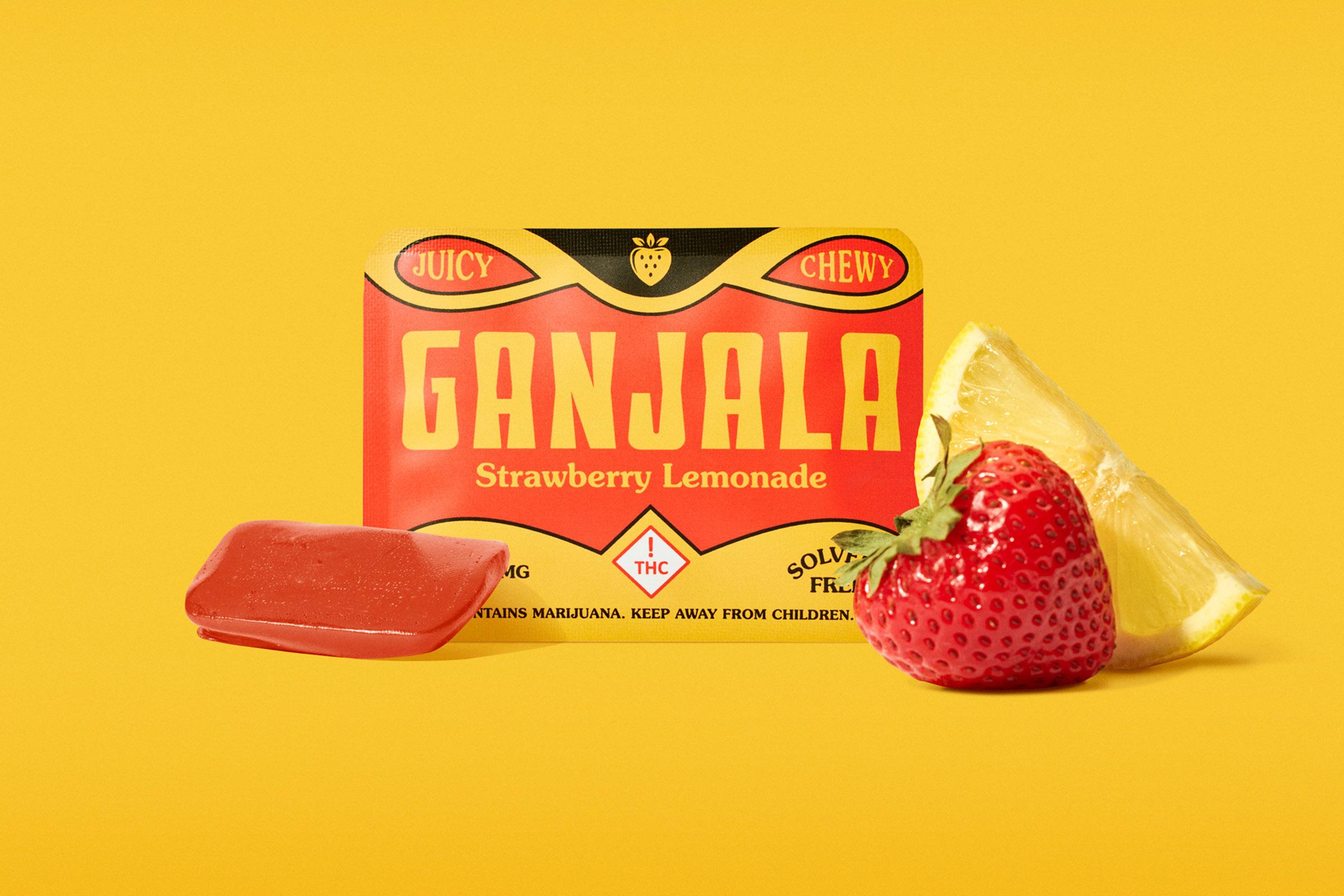 ganjala_strawberrylemonade