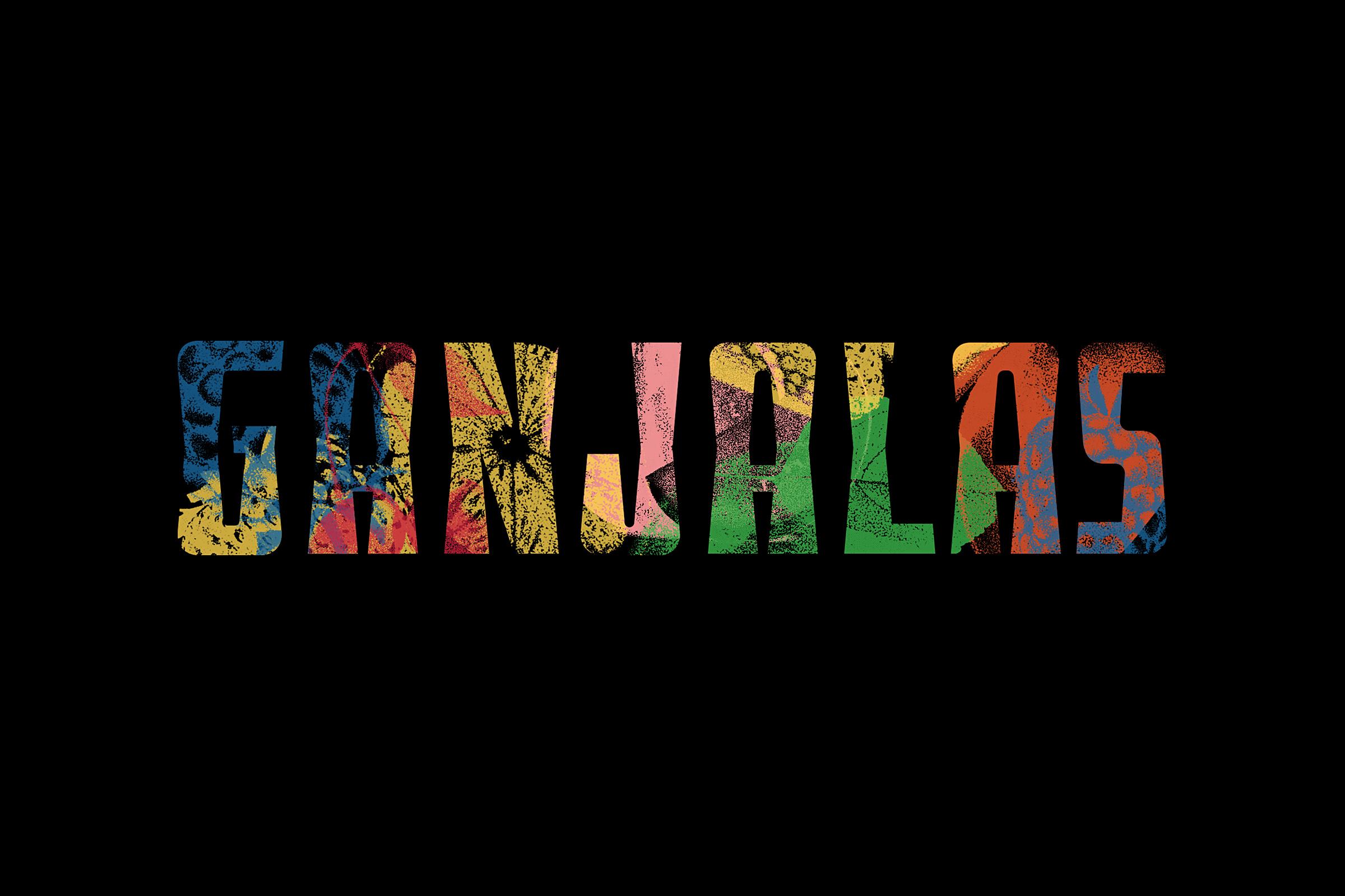 ganjalas_jungletype