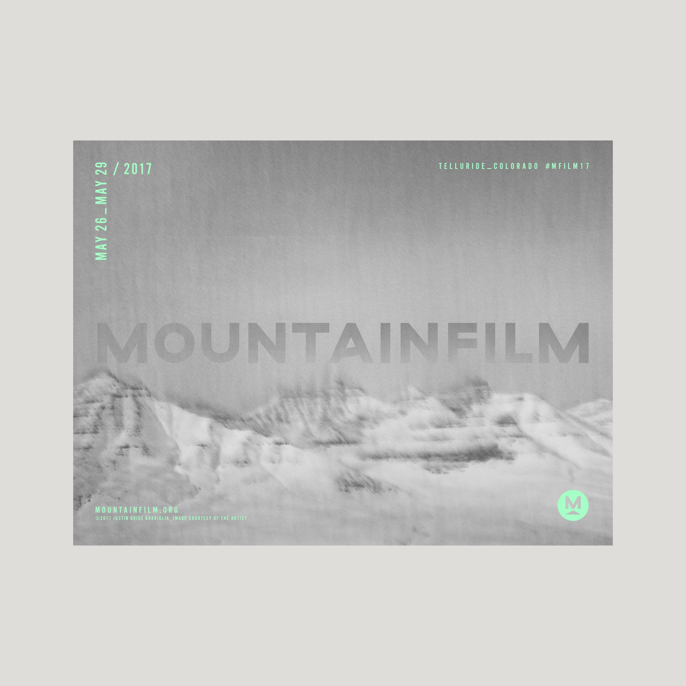 mountainfilm_poster2017