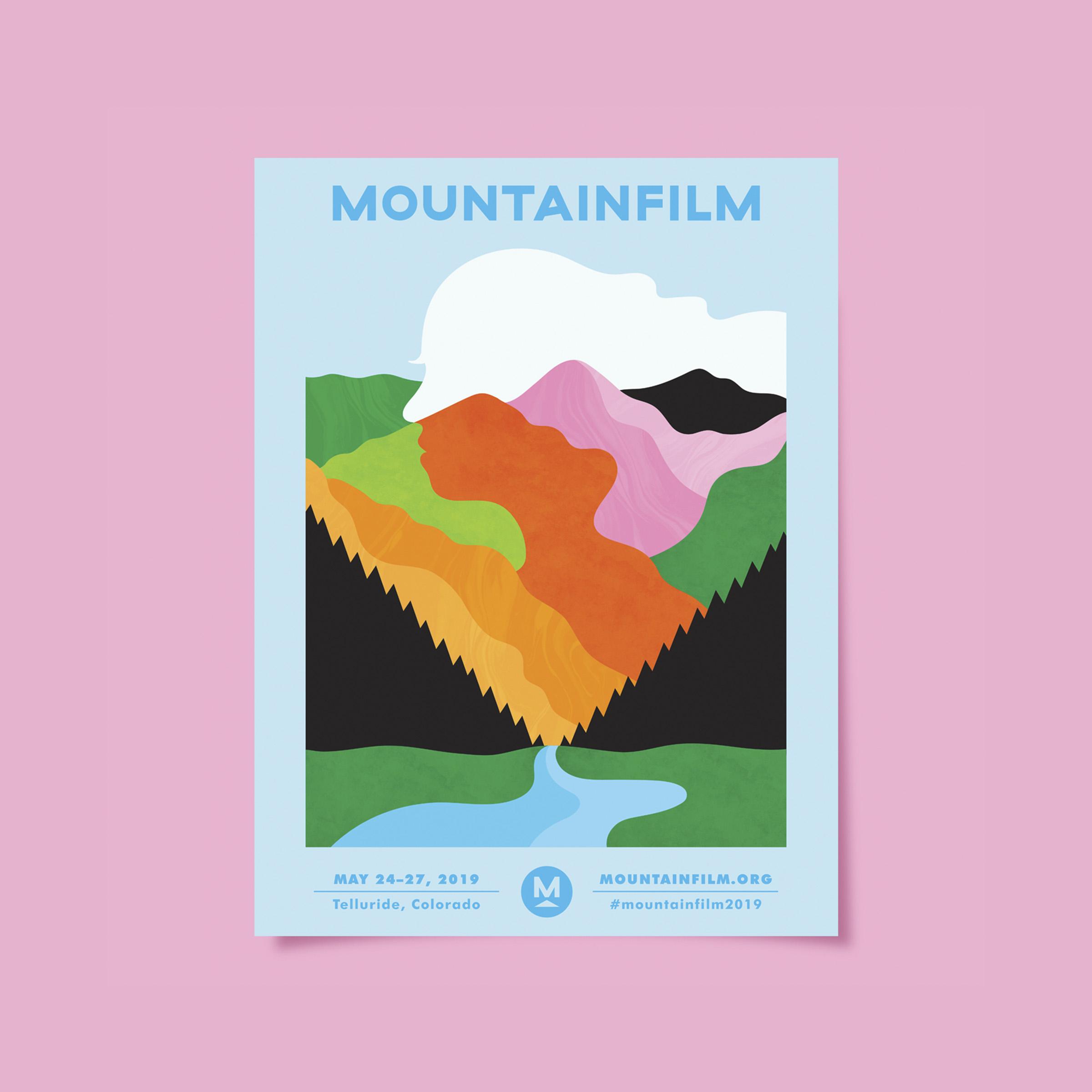 mountainfilm_poster2019